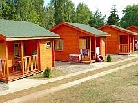 Apartamenty chorwacja wakacje domki letniskowe 6 osobowe
