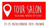 TOUR SALON 2014